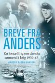 Breve fra Anders
