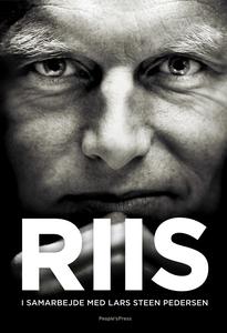 Riis (e-bog) af Lars Steen Pedersen