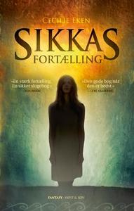 Sikkas fortælling (e-bog) af Cecilie