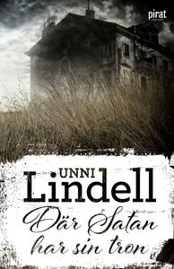 Där satan har sin tron (e-bok) av Unni Lindell