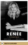 Renée - At finde hjem