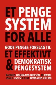 Et pengesystem for alle (lydbog) af R