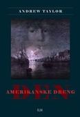 Den amerikanske dreng