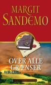 Sandemoserien 16 - Over alle grænser