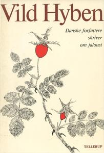 Vild Hyben (e-bog) af Michael Strunge