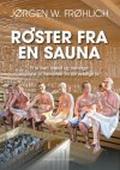 RØSTER FRA EN SAUNA - ET ÅR MED MÆND OG MENINGER