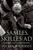 Samles, skilles ad