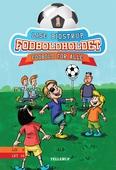 Fodboldholdet #1: Fodbold for alle