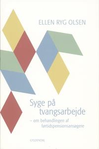 Syge på tvangsarbejde (e-bog) af Elle