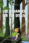Løb, Johannes, løb for dit liv!