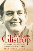 Mogens Glistrup