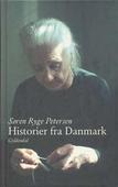 Historier fra Danmark