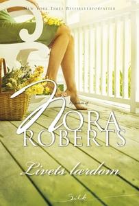 Livets lærdom (e-bog) af Nora Roberts