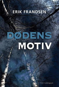 Dødens motiv (e-bog) af Erik Frandsen