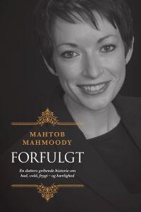 Forfulgt (lydbog) af Mathob Mahmoody