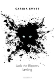 Jack the Rippers lærling