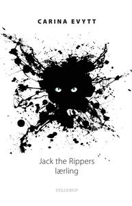 Jack the Rippers lærling (e-bog) af C