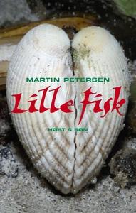 Lille fisk (e-bog) af Martin Petersen