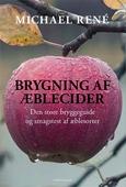 Brygning af æblecider
