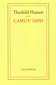 Camus' død