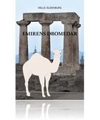 Emirens Dromedar
