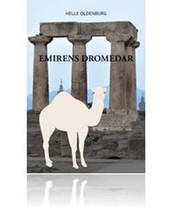 Emirens Dromedar (e-bog) af Helle Old