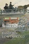 Historien om familien Löwensköld