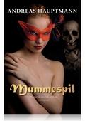 MUMMESPIL