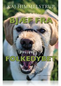 BJÆF FRA FOLKEDYBET (e-bog) af Kaj Hi