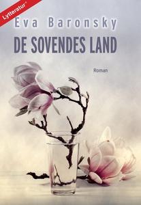 De sovendes land (lydbog) af Eva Baro