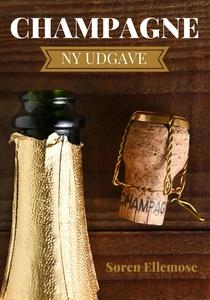Champagne (e-bog) af Søren Ellemose