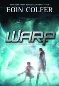 W.A.R.P. 1: Drengen, der ikke ville være morder