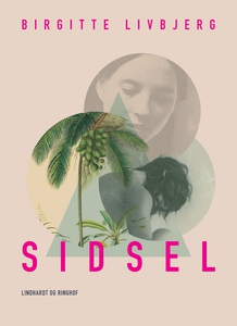 Sidsel (e-bog) af Birgitte Livbjerg