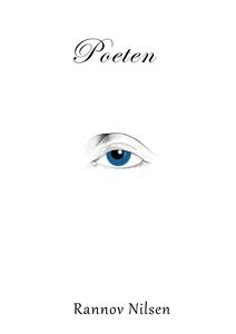 Poeten (ebok) av Rannov  Nilsen