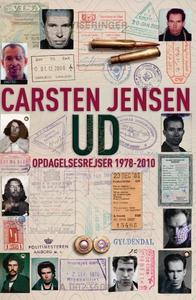 Ud (e-bog) af Carsten Jensen