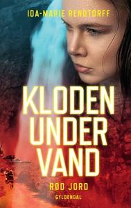 Kloden under vand 3 - Rød jord (e-bog