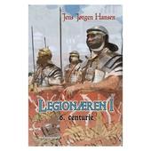 Legionæren I