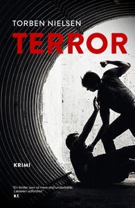 Terror (e-bog) af Torben Nielsen