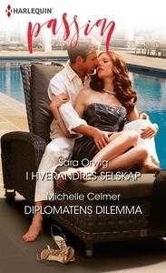 I hverandres selskap / Diplomatens dilemma (e