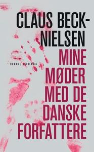 Mine møder med De Danske Forfattere (