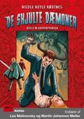 De skjulte dæmoner 6: Dæmonprinsen