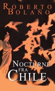 Nocturne fra Chile (e-bog) af Roberto