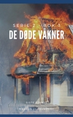 De Døde Våkner - 2x03