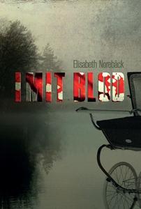 I mit blod (e-bog) af Elisabeth Noreb