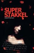 Superstakkel