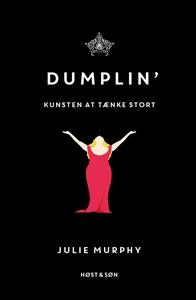 Dumplin' (e-bog) af Julie Murphy