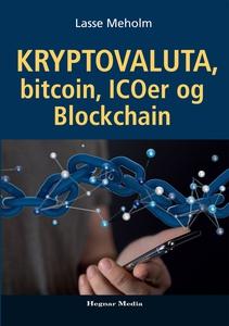 Kryptovaluta, bitcoin, ICOer, og Blockchain (
