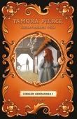 Cirklen gendannes #1: Kejserindens vilje