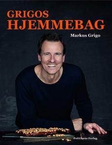 Grigos hjemmebag (e-bog) af Markus Gr
