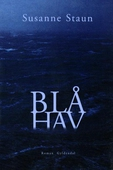 Blå Hav